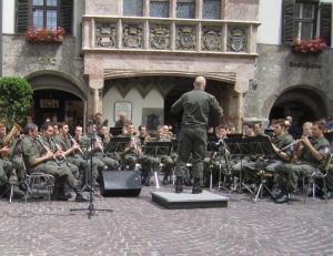 Austria & Italy June 2013 012 - 2