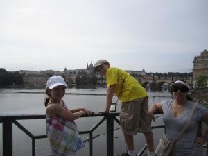 Prague July 2013 096